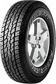 Maxxis AT-771 Bravo 235/70 R16 106T
