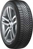 Laufenn I Fit LW31 215/60 R16 99H XL нешип