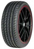Ovation VI-388 235/40 R19 96W XL