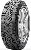 Pirelli Ice Zero Friction 225/55 R18 102H XL нешип