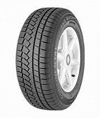 Continental 4x4WinterContact 235/55 R17 99H FR нешип