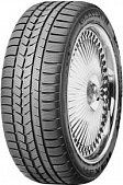 Roadstone Winguard Sport 235/55 R17 103V нешип