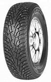 Maxxis NS5 Premitra Ice Nord 235/55 R18 104T шип