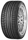 Continental ContiSportContact 5 245/40 R20 95W FR ПОРТУГАЛИЯ
