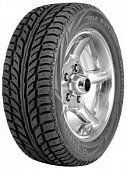 Cooper Weather-Master WSC 245/55 R19 103T шип