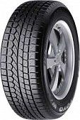 Toyo Open Country W/T 205/70 R15 96T нешип