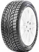 Sailun Ice Blazer WSL2 245/40 R18 97V XL Китай нешип