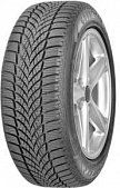 Goodyear UltraGrip Ice 2 215/60 R16 99T XL M+S нешип