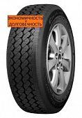 Cordiant Business CA 185/75 R16C 104/102Q шип