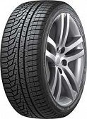 Hankook Winter i*cept Evo2 W320 255/40 R19 100V XL Южная Корея нешип