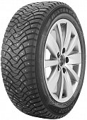 Dunlop SP Winter Ice 03 235/40 R18 95T XL шип