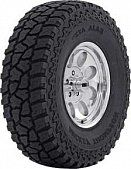 Mickey Thompson Baja ATZ P3 LT265/70 R17 121/118Q