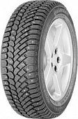 Gislaved Nord*Frost 200 SUV ID 285/60 R18 116T FR шип