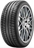Kormoran Road Performance 225/50 ZR16 92W