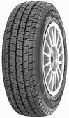 Matador MPS125 Variant All Weather 165/70 R14C 89/87R 6PR
