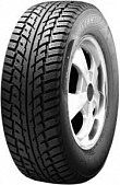 Marshal I Zen RV Stud KC16 255/55 R18 109T XL шип