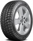 Delinte Winter WD52 195/60 R15 88T XL шип