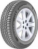 BFGoodrich G-Force Winter 205/45 R17 88V XL нешип